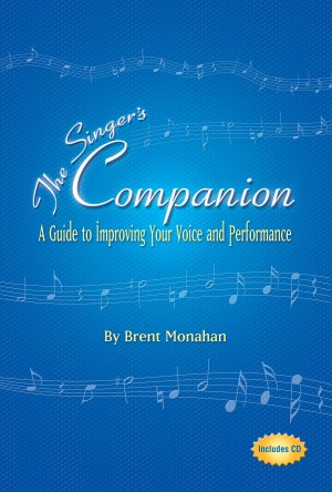 The Singer's Companion