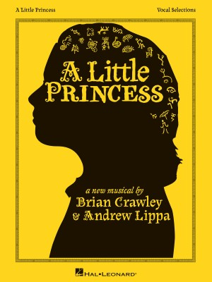 Andrew Lippa: The Little Princess