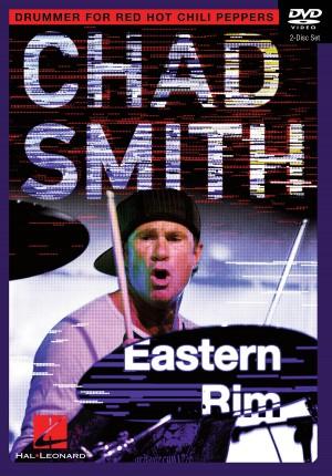 Chad Smith - Eastern Rim