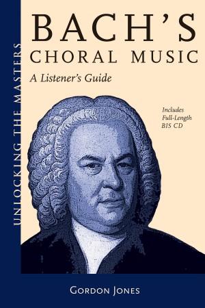 Bach's Choral Music