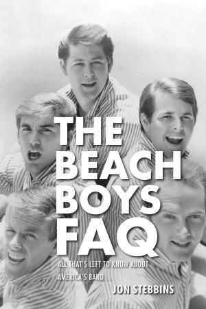 Beach Boys FAQ
