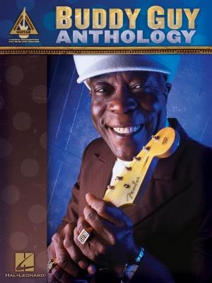 Buddy Guy - Anthology