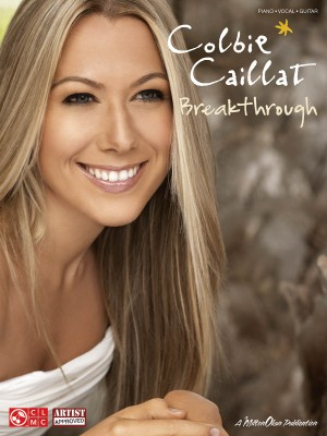 Colbie Caillat - Breakthrough
