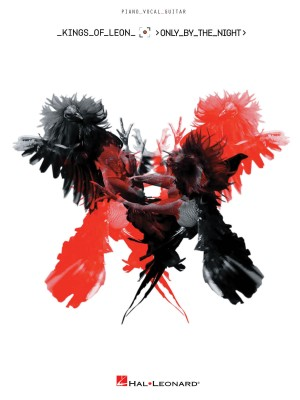 Kings Of Leon: Only By The Night - PVG