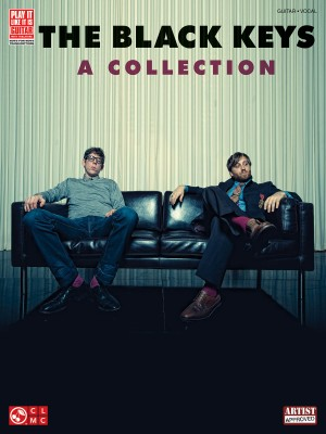 The Black Keys - A Collection