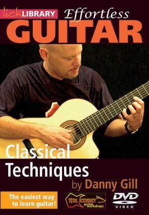 Classical Techniques