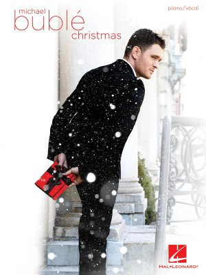 Michael Bublé: Christmas Product Image