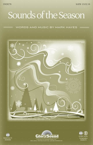 Mark Hayes: Sounds of the Season