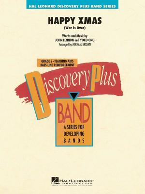 Hal Leonard Publisher Page 112 Of 2386 Presto Sheet Music
