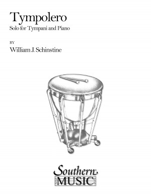 William Schinstine: Tympolero