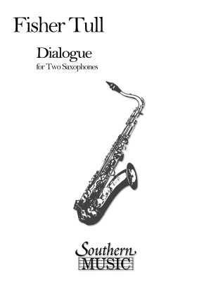 Fisher Tull: Dialogue