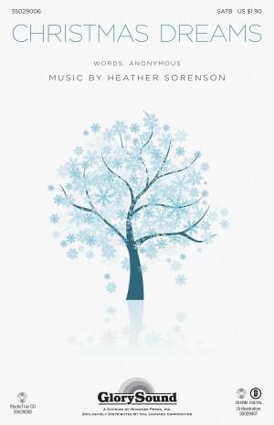 Heather Sorenson: Christmas Dreams