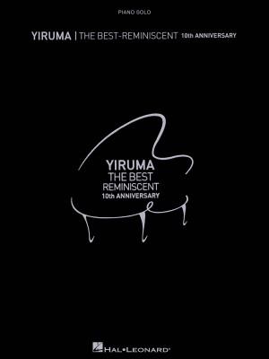 Yiruma - The Best: Reminiscent
