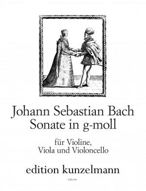 Acht Soli für Viola Kurt Rasch