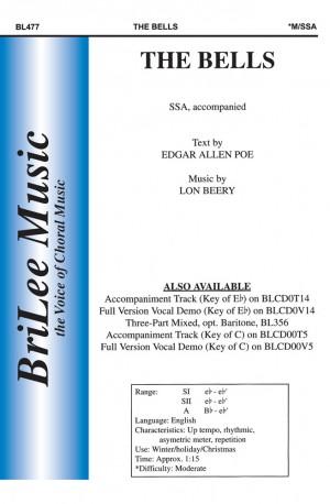 Lon Beery: Bells, The