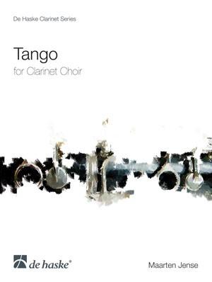 Jense: Tango