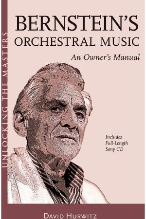 Bernstein's Orchestral Music