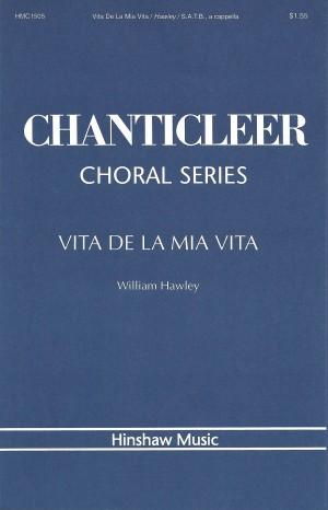 William Hawley: Vita De La Mia Vita