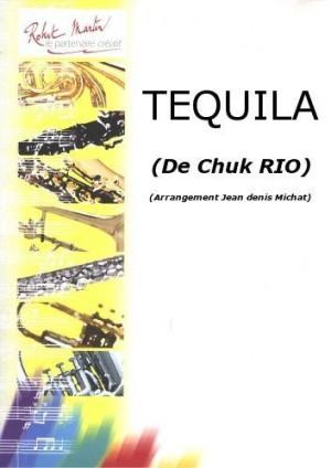 Rio, Chuck (composer) (page 1 of 2) | Presto Sheet Music