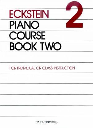 James Pierpont_John Philip Sousa: Eckstein Piano Course Book Two
