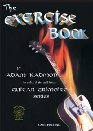 Carl Fischer Publisher Guitar Page 1 Of 5 Presto Sheet Music