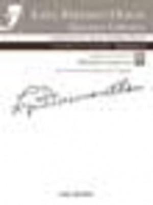 Lynn Freeman Olson: Lynn Freeman Olson Signature Collection - Vol. 3