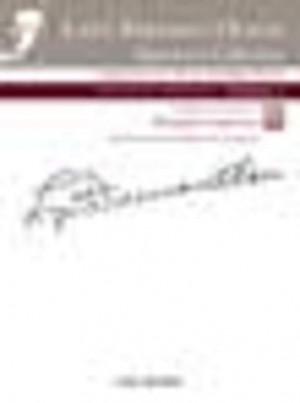 Lynn Freeman Olson: Lynn Freeman Olson Signature Collection - Vol. 1
