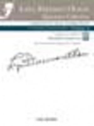 Lynn Freeman Olson: Lynn Freeman Olson Signature Collection - Vol. 2