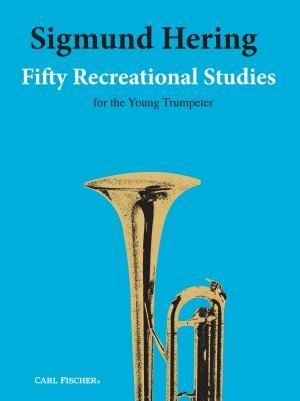 Brass » Trumpet, Hering, Sigmund (composer) (page 1 of 3