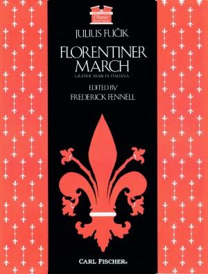 Julius Fucik: Florentiner March