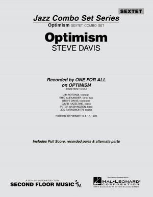 Davis, S: Optimism