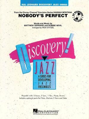Robbie Nevil: Nobody's Perfect