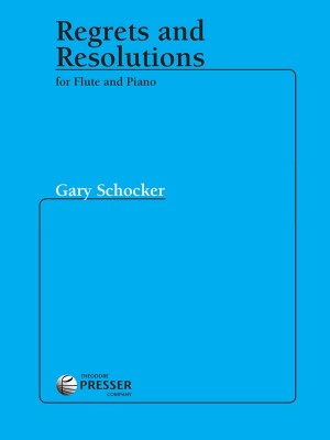 Schocker: Regrets and Resolutions
