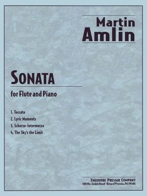 Amlin: Sonata