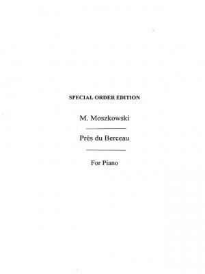 August Nölck Petit Album De Concert Cello Piano Accompaniment Sheet Music Ins