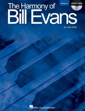 Bill Evans (artist) - Piano Solo (page 1 of 3) | Presto