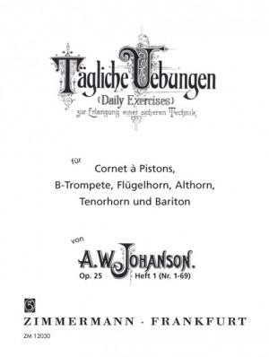 Bach, C P E: Trio Sonata G major Wq 144