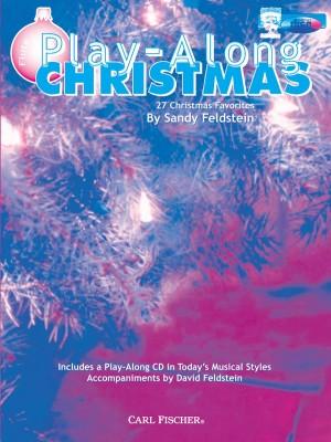 Various: Play along Christmas