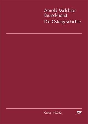 Brunckhorst: Die Ostergeschichte