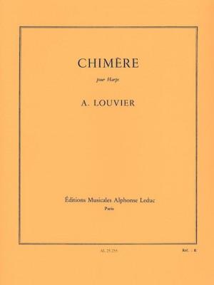 Louvier: Chimère