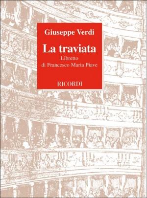 Ricordi 25 Off Verdi Composer Page 16 Of 38 Presto Sheet