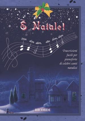 Various: Christmas Time (E natale!) Vol.1