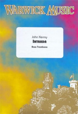 Kenny: Intrada