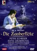 Mozart: Die Zauberflöte