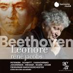 Beethoven: Leonore Product Image
