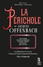 Offenbach: La Périchole Product Image