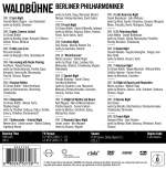 Waldbühne Product Image