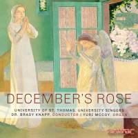 December's Rose