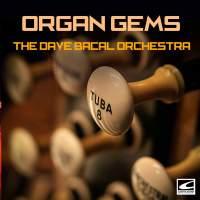 Organ Gems