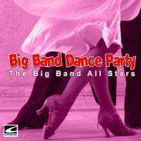 Big Band Dance Party